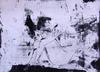 Jacob GILDOR - Print-Multiple - Seated Young Man