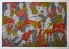 YI Ling (1961) - 1989