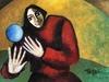 TREMBOWICZ - Peinture - Personnage