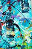 "Caroline VIS - Painting - ""Pure"