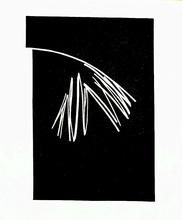 Paolo AMBROSIO - Pittura - tintotela  70-63