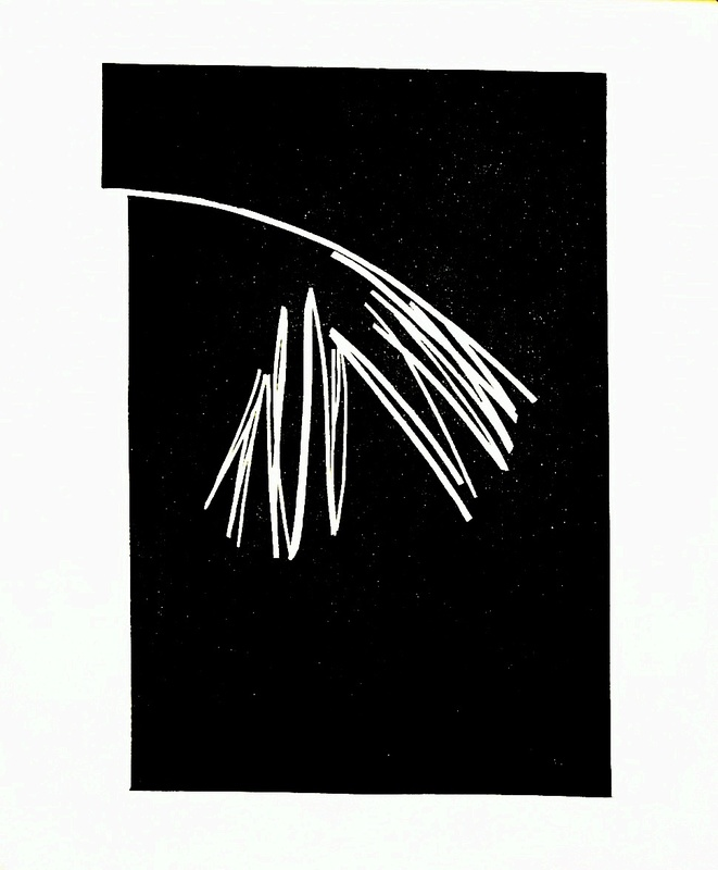 Paolo AMBROSIO - Painting - tintotela  70-63
