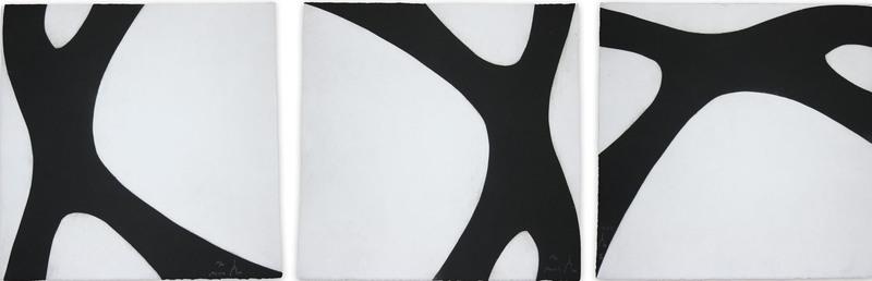 Pierre MUCKENSTURM - Print-Multiple - 14C6