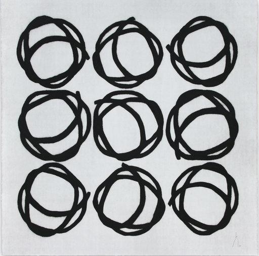 Pierre MUCKENSTURM - Print-Multiple - 17.1