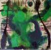 Rolph SCARLETT (1881/89-c.1984) - Untitled