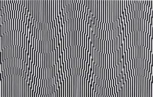 Milan DOBES - Druckgrafik-Multiple - ohne Titel