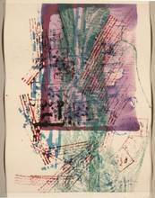 "Fernandez ARMAN (1928-2005) - CACHETS (DA ""LA LUNE EN RODAGE"")"