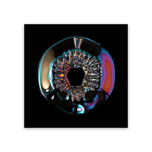 Seb JANIAK - Photography - Magnetic Radiation 11 (Medium)