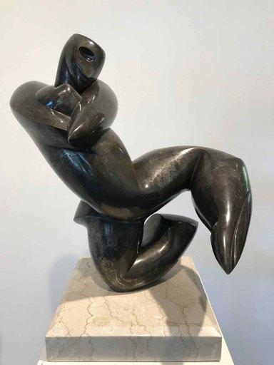 POLLES - Skulptur Volumen - Circée