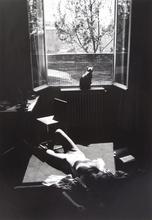 Jean-Philippe CHARBONNIER - Photography - Dimanche de Printemps