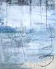 Manuela Karin KNAUT - 绘画 - Even if it doesn't look like it