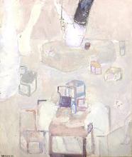 Pierre LESIEUR - Pintura - SANS