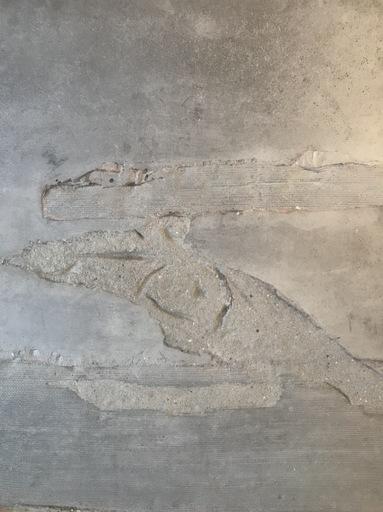 Francesco PASSANITI - Scultura Volume