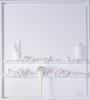 Paul SIBUET - Sculpture-Volume - Flow 55