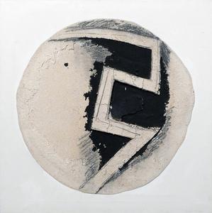 Tomeu VENTAYOL - Painting - Sin Título