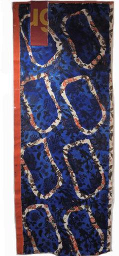 Claude VIALLAT - Painting - n°255