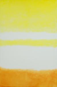 Valentino VAGO - Painting - V.V.154, 1931