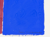 Sonia DELAUNAY-TERK - Drawing-Watercolor - Rythme Couleur #1460