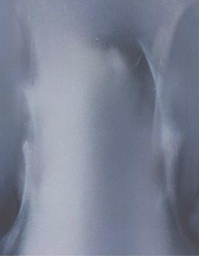 Claudio OLIVIERI - Pintura - Bentornato