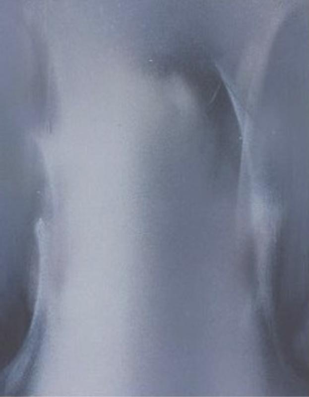 Claudio OLIVIERI - Painting - Bentornato