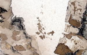 Constance FULDA - Drawing-Watercolor - Muntigia