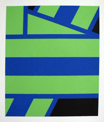Pierre CLERK - Print-Multiple