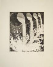Tony CRAGG - Print-Multiple - Die erste Ära (The first era)