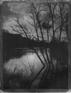ELIZERMAN - Photo - Paysage Dordogne