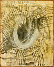 Yasuo SUMI - Painting - Sakuhin