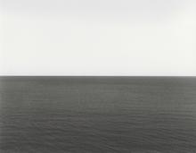 杉本博司 - 照片 - Caribbean Sea Jamaica (301)