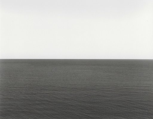 Hiroshi SUGIMOTO - Photo - Caribbean Sea Jamaica (301)