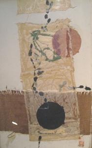 Takahiro Mizukami TAKA - Audiovisual-Multimedia - untitled