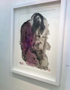 Philippe PASQUA - Peinture - Philippine