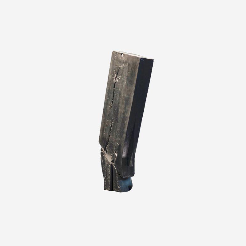 Steph COP - Skulptur Volumen - Copelini Buste