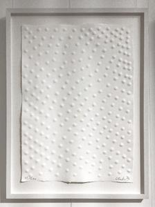 Günther UECKER - Print-Multiple - Graphein A