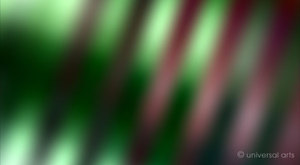 Mario STRACK - Print-Multiple - Seven 6 - Original Grafik / graphic ltd.Edition