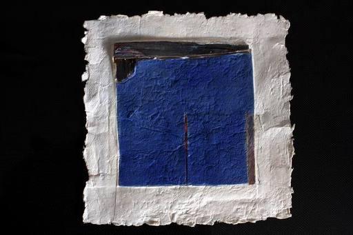 Jean-Michel CORREIA - Painting