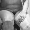 Fausto MARTÍN - Gemälde - El sueño del sonámbulo