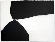 Pierre MUCKENSTURM - Grabado - 191j24017
