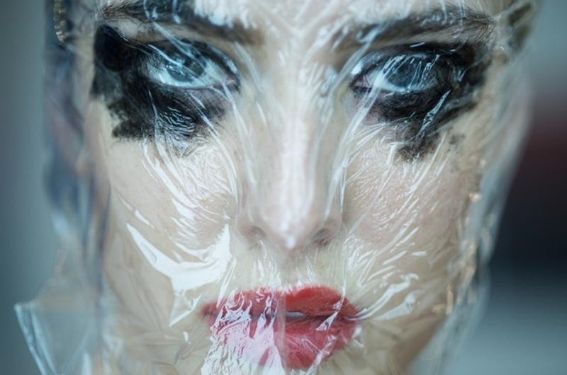 Malena MAZZA - Photography - PROTECTION