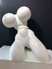 Yannick COHONNER - Escultura - Clémentine Blanche