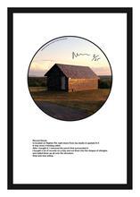 Richard PRINCE - Sculpture-Volume - It's a Free Concert Now