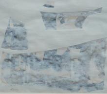 Jean-Claude DRAGOMIR - Painting