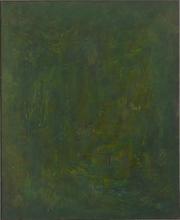 Raimer JOCHIMS - Pintura - P 14