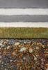 Levan URUSHADZE - Painting - Stormy weather