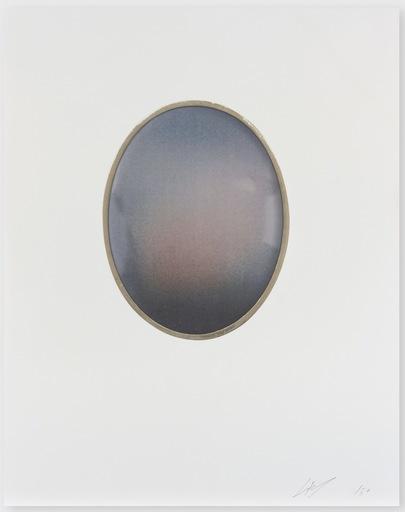 Luc TUYMANS - Print-Multiple - Xphone