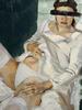 SACRIS - Pittura - Educación religiosa