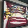 Tsuyoshi MAEKAWA - Painting - Untitled 150931