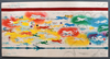 Alighiero BOETTI - Print-Multiple - Panthers, from: Nature, An Obtuse Matter