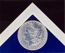 Robert MAPPLETHORPE - Print-Multiple - SILVER DOLLAR (COLOR)